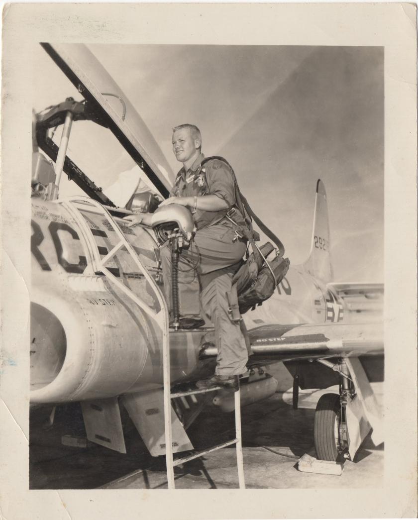 1955-56 Dad USAF_Crop