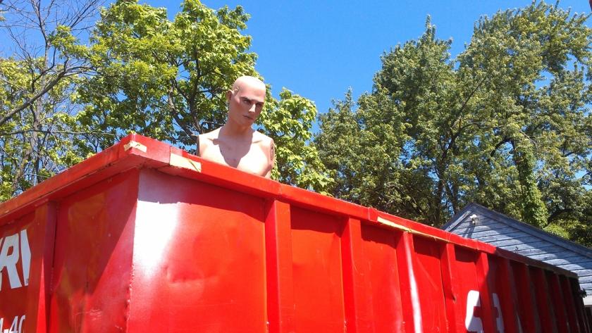 2015 05 22 Dumpster 2