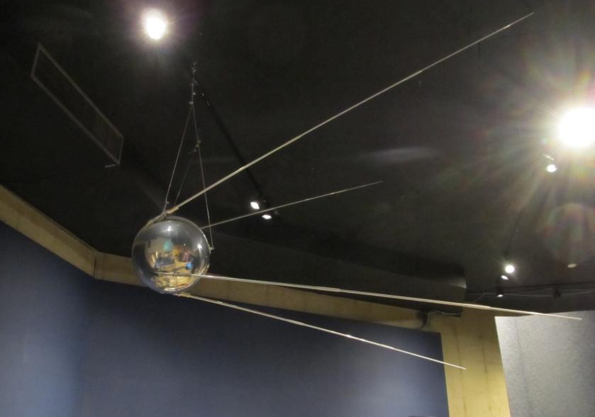2015 05 24 1 Sputnik