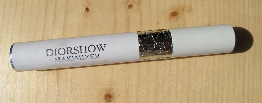 2015 06 13 Diorshow Maximizer lash primer