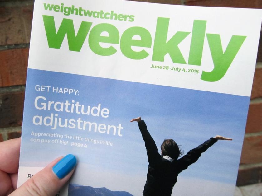 2015 07 02 WW weekly