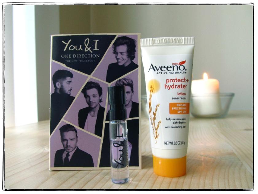 2015 07 09 perfume Aveeno border
