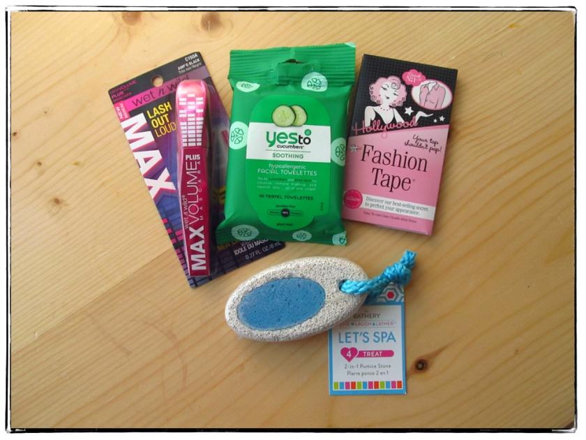 2015 07 30 Wet n Wild Yes Fashion Tape Bathery mod