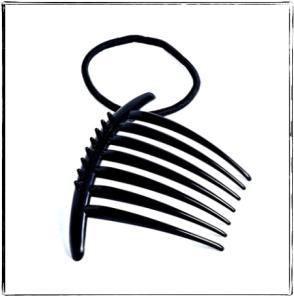localoc-bandette-comb