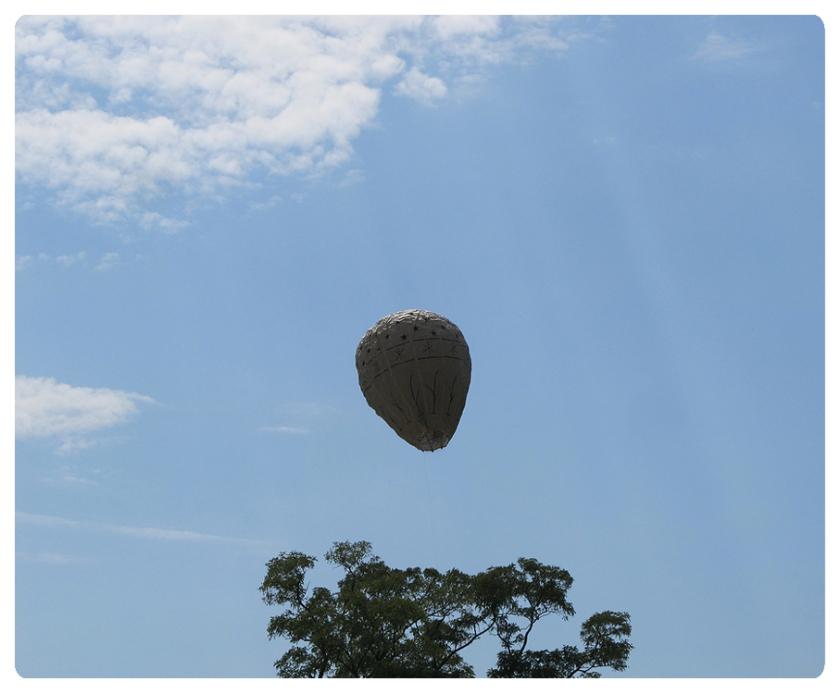 2015 09 05 New Boston Balloon
