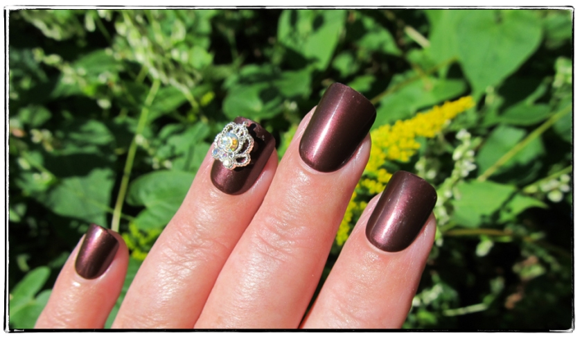 imPRESS Press On Nails in Casting Call