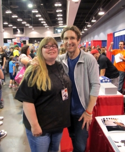 2014-09-20-syd-and-paul-mcgann-sm