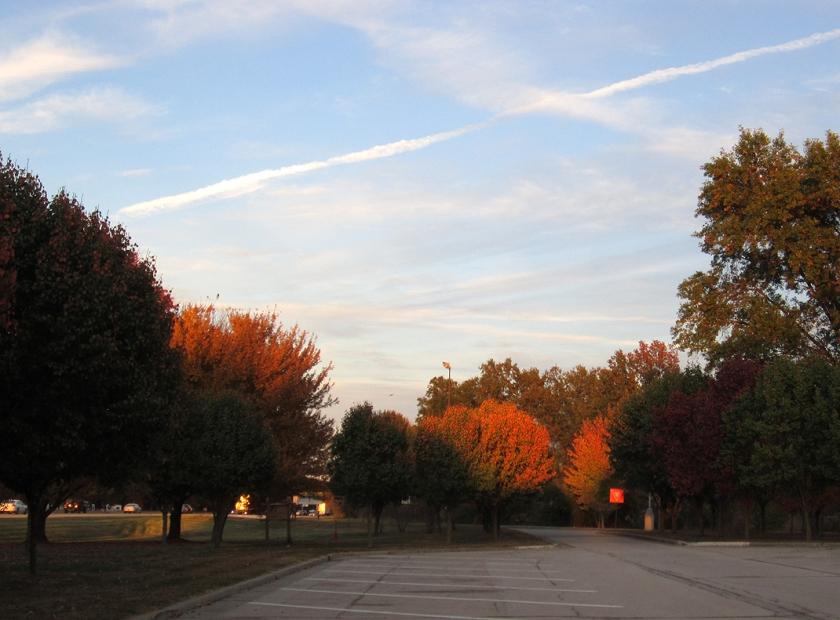 2015 10 25 10 Illinois rest stop