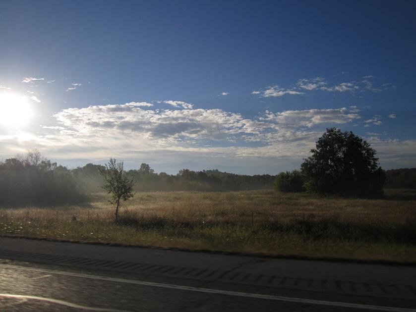 2015 10 25 fog 1