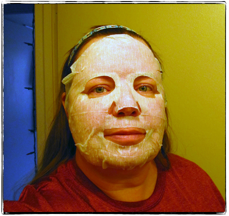 2015 11 05 me in the pearl mask