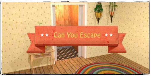 2_can_you_escape