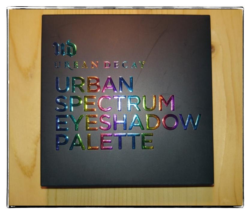 2016 04 06 UD Urban Spectrum box