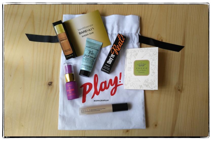 2016 06 22 Play bag
