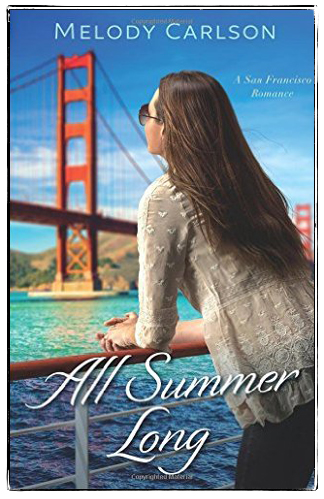All Summer Long2
