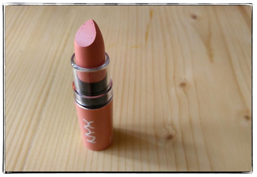 20160715_lipstick