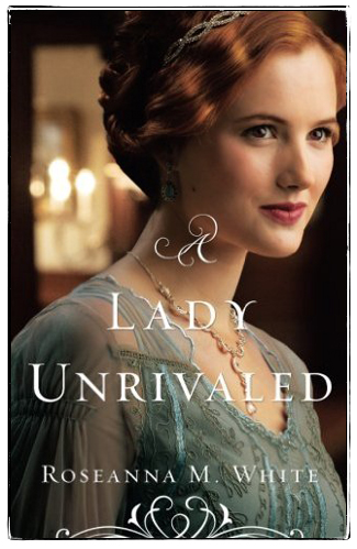 a-lady-unrivaled