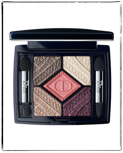 dior compact