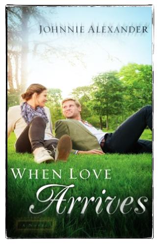 when-love-arrives