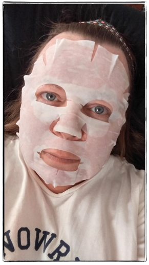 20161019_mask-test