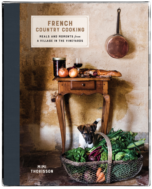 french-country-cooking