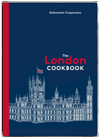 london-cookbook